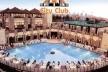 City Club Resim 2