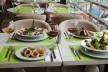 Cle Restaurant & Bar Resim 4
