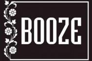 Club Booze