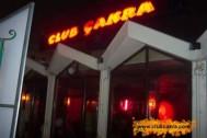 Club Cakra