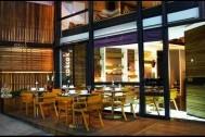 Çok Çok Thai Restaurant Bar