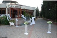 Damatris Restaurant