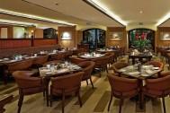 Divan Gayrettepe Pub Restoran