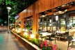 Divan Gayrettepe Pub Restoran Resim 1