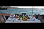 Eftelya Balık Lokantası