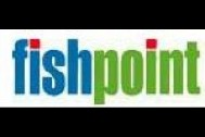 Fishpoint