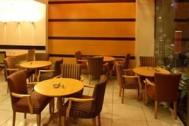 Foodtime Restaurant