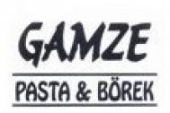Gamze Pasta & Börek