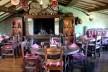 Gelik Et Restaurantı Resim 10