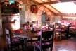 Gelik Et Restaurantı Resim 6