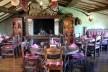 Gelik Et Restaurantı Resim 5