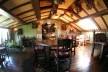 Gelik Et Restaurantı Resim 4