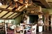 Gelik Et Restaurantı Resim 3