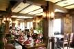 Gelik Et Restaurantı Resim 2