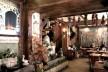 Gelik Et Restaurantı Resim 1
