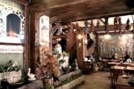 Gelik Et Restaurantı