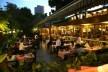 Gelik Et Restaurantı Resim 8