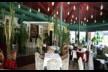 Göl Et Restaurant Resim 1
