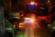 Gold Cafe & Bar