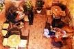 Güğüm Cafe Resim 2