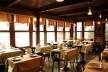 Güverte Restaurant Resim 1