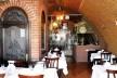 Hamdi Restaurant Resim 6
