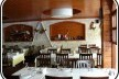 İskele Restaurant Resim 3