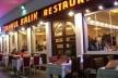 İstanbul Balık Restaurant Resim 1