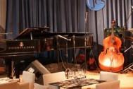 Istanbul Jazz Center