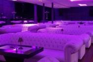 Jass Lounge