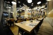 Kalaylı Restoran
