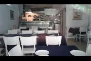 Kalbur Balık Restoran