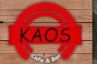 Kaos Cafe Bar