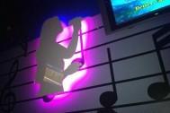 Karaoke Mido