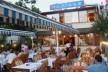 Karides Restaurant Resim 9