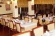 Karides Restaurant Resim 8