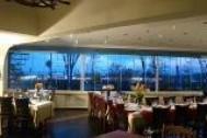 Kartallar Valentino Restaurant
