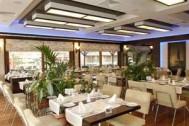 Kasaba Et Ve Balık Restaurant