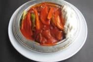 Kebabi Restaurant