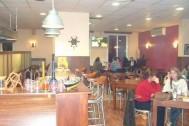 Keşif Cafe