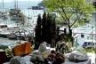 Kıyı Restaurant Resim 9