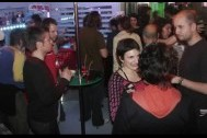 Klub Karaoke