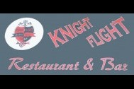 Knight&Flight Dart Bar
