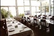 Koço Restaurant / Moda Park Lokantası