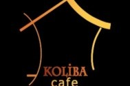 Koliba Cafe-Bar