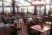 Koliba Cafe-Bar Resim 3