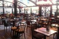 Koliba Cafe-Bar