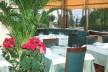 Koza Restaurant Resim 8