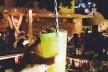 Lucca Cafe Resim 3