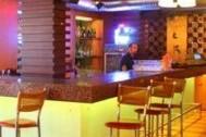 Melbo Bar Restaurant Cafe